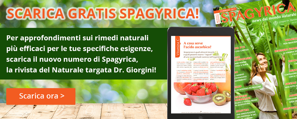 DOWNLOAD SPAGYRICA