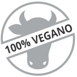 prodotto vegano